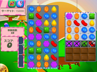 Cant Unlock Level 36 On Candy Crush Pc Web Zone Pc World News